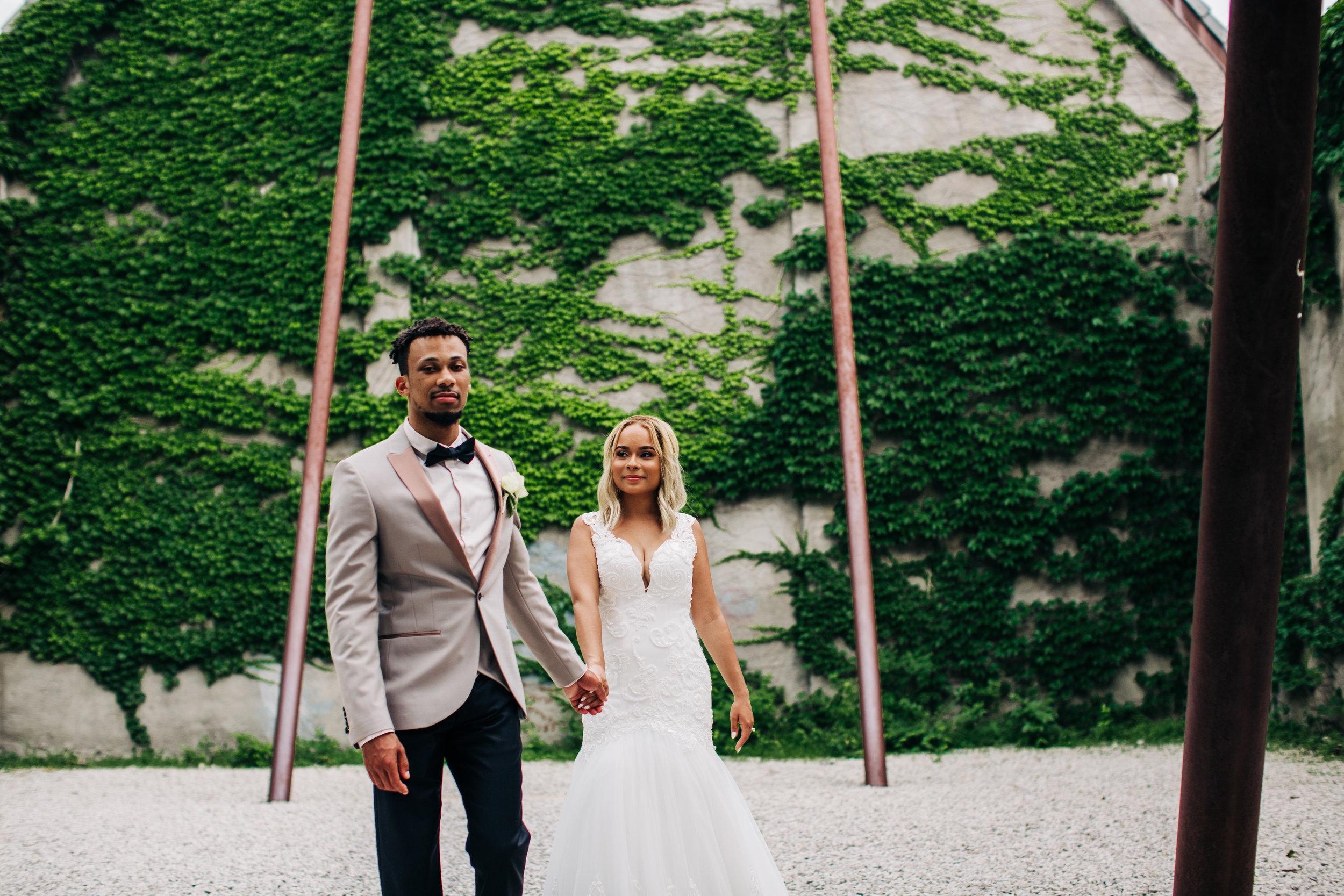 Ashley Pieper Photography | Wedding, Elopement, & Destination Photographer | St. Louis Mo
