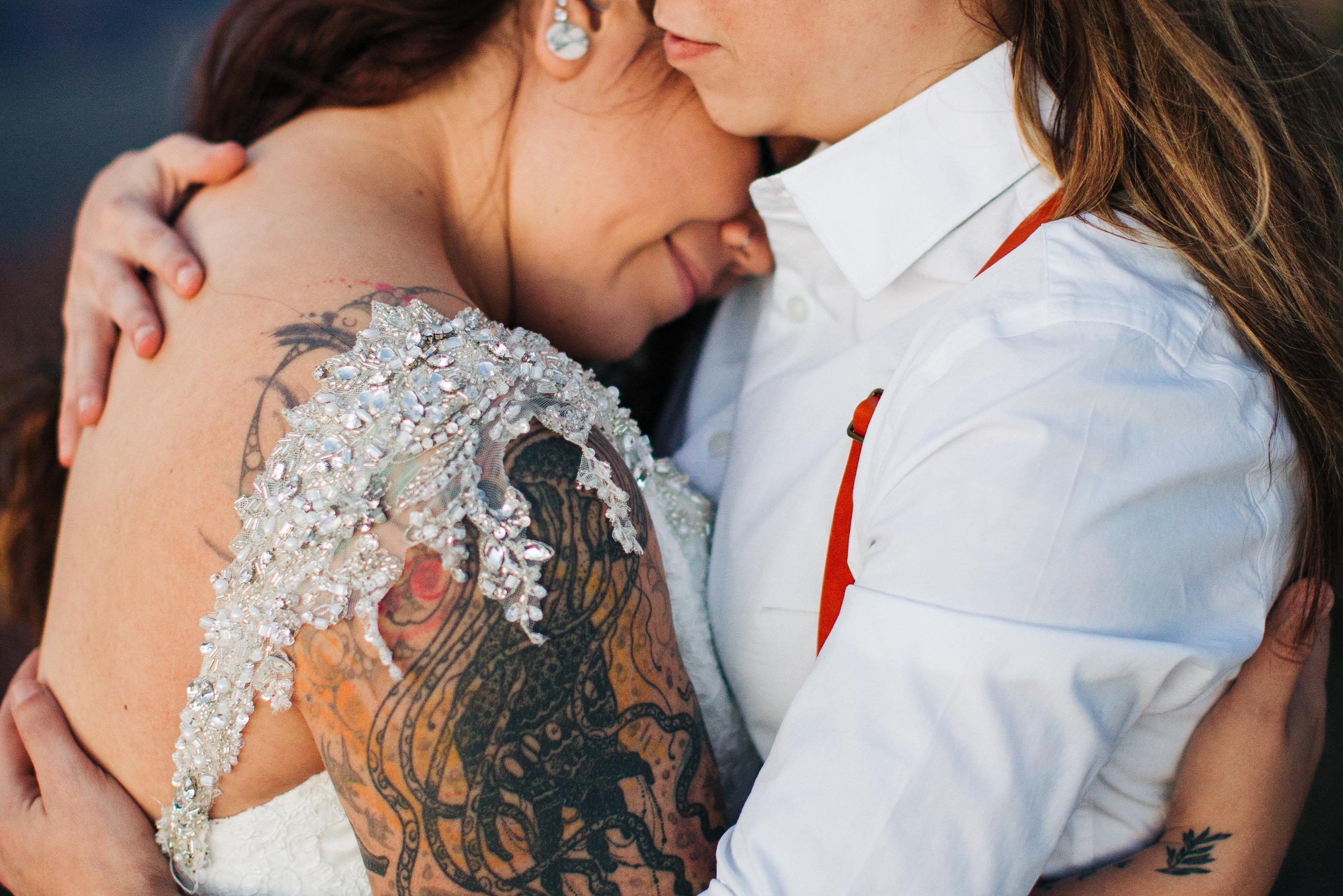 Ashley Pieper Photography | Wedding, Elopement, & Destination Photographer | Arizona | Grand Canyon National Park