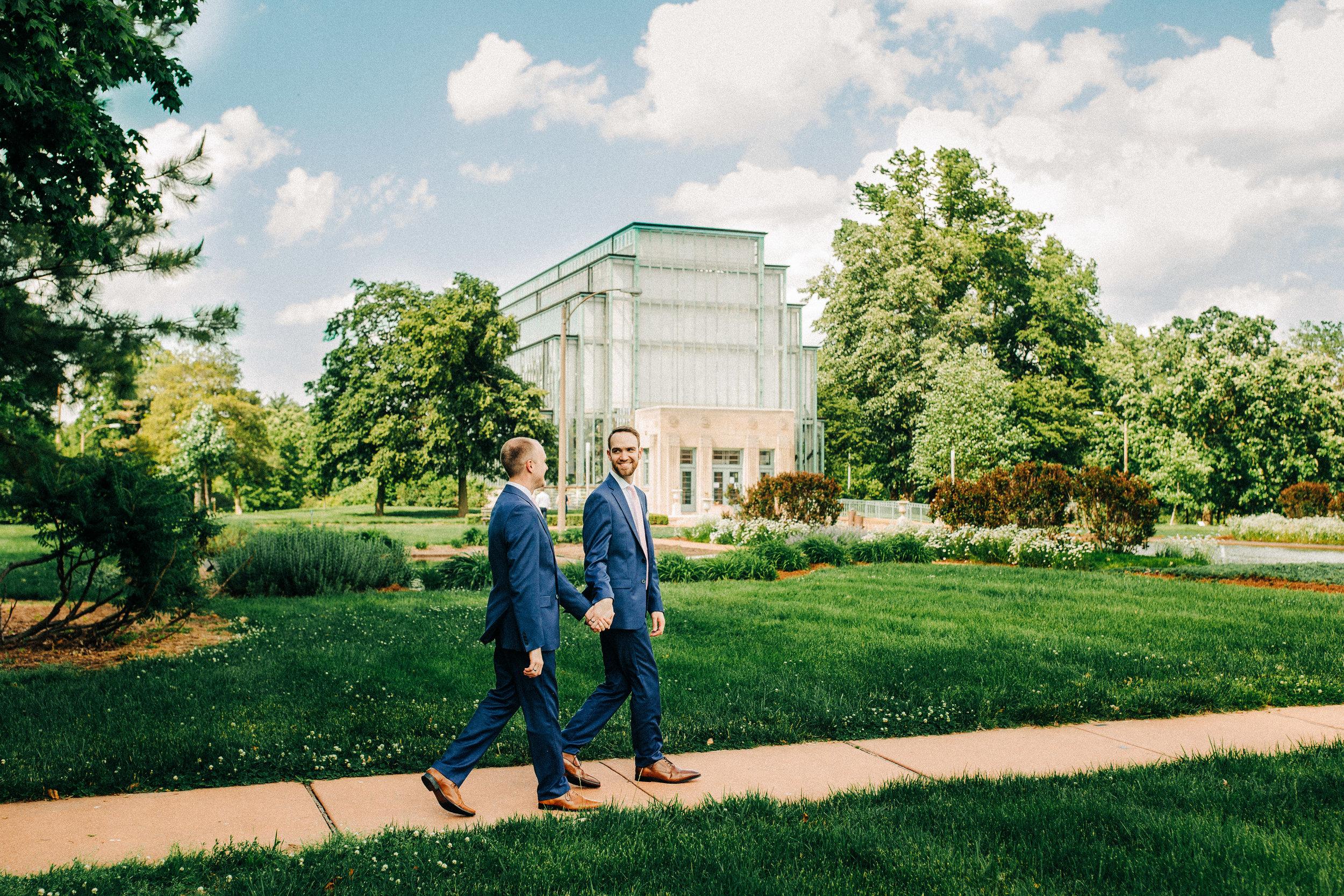 BEN & KEVIN | Ashley Pieper Photography | 5.24-17.jpg