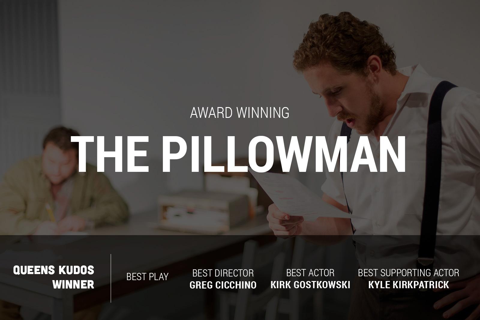 pillowman-award.jpg