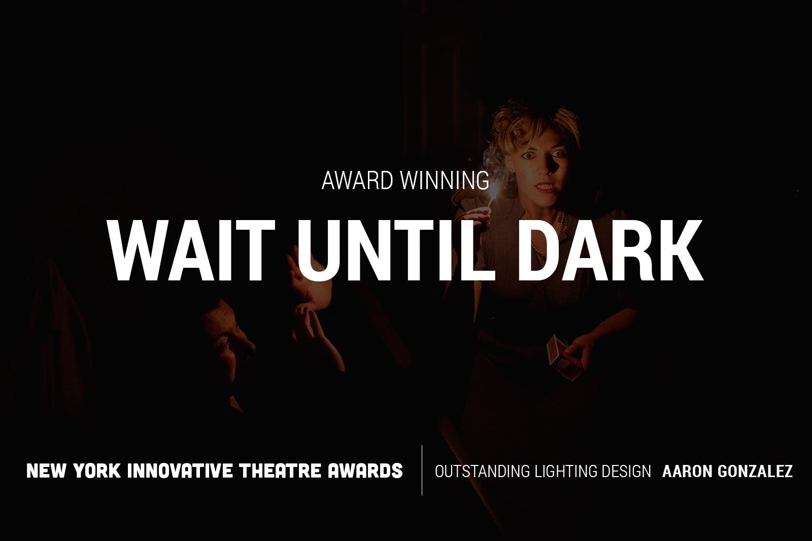 waituntildark-award.jpg