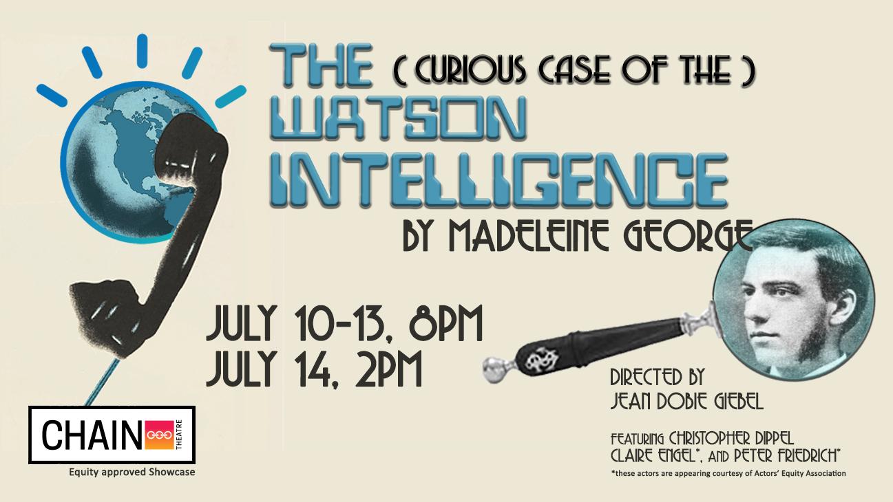 Watson Chain.jpg