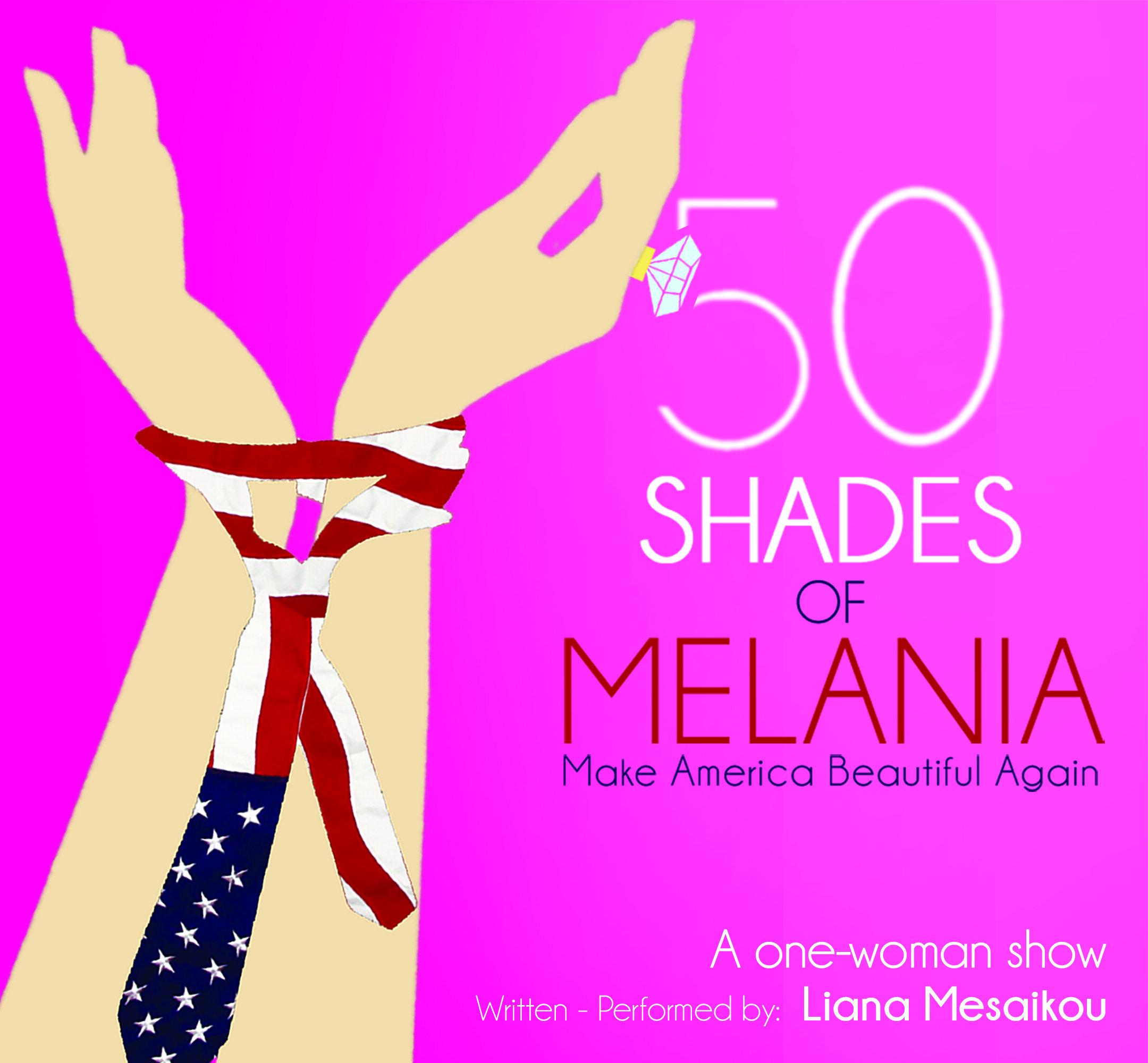 50 shades of MELANIA poster A.jpg
