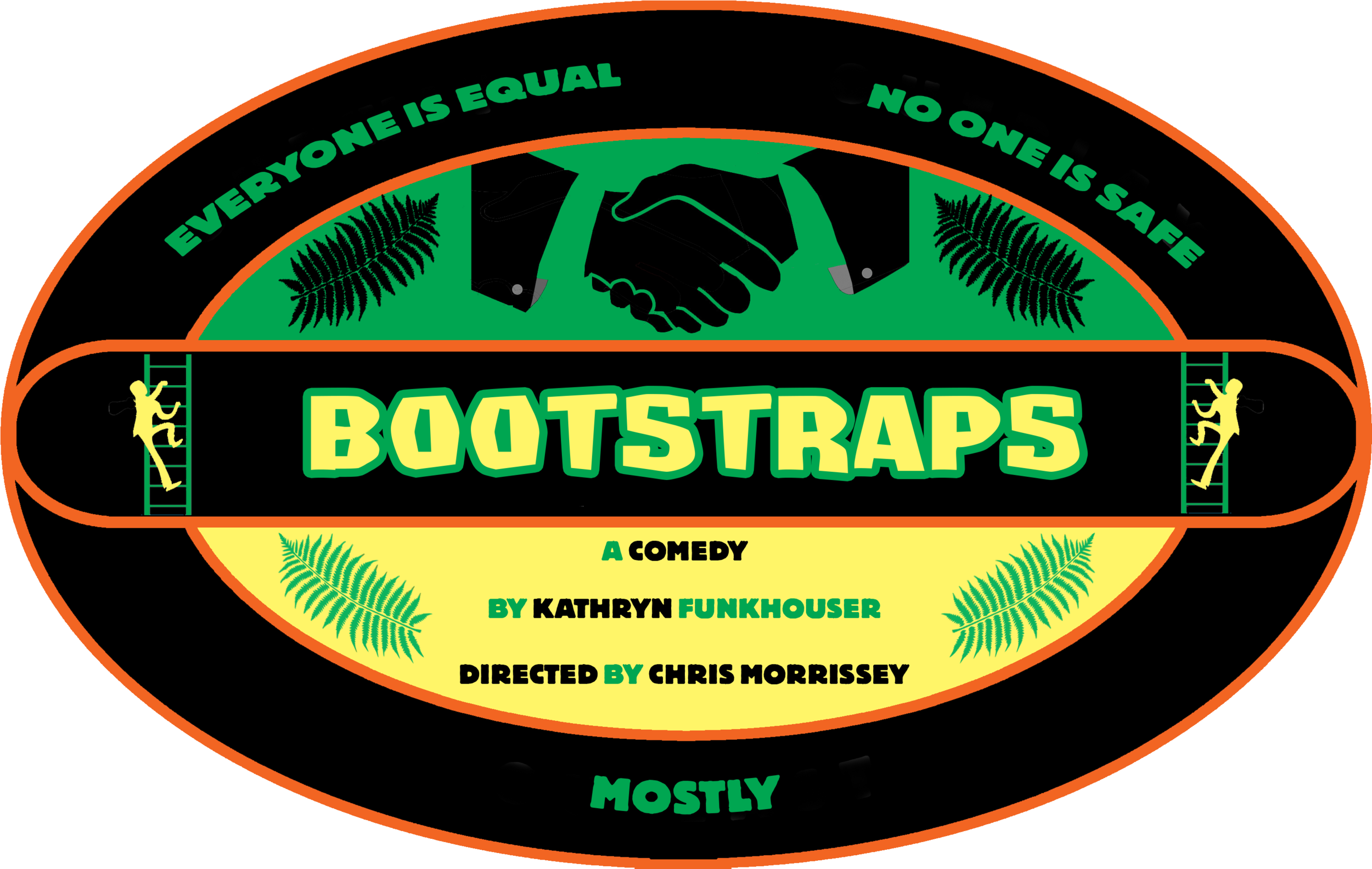 bootstraps_3000x1900px.PNG