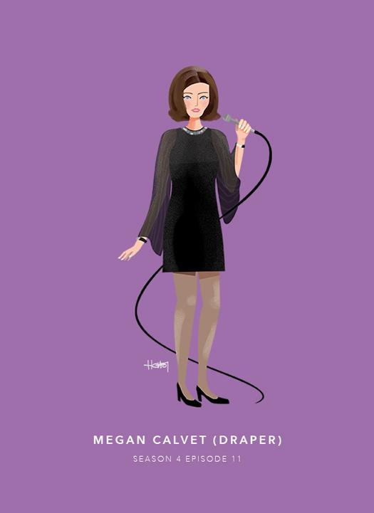 website_womenofdondraper15.jpg
