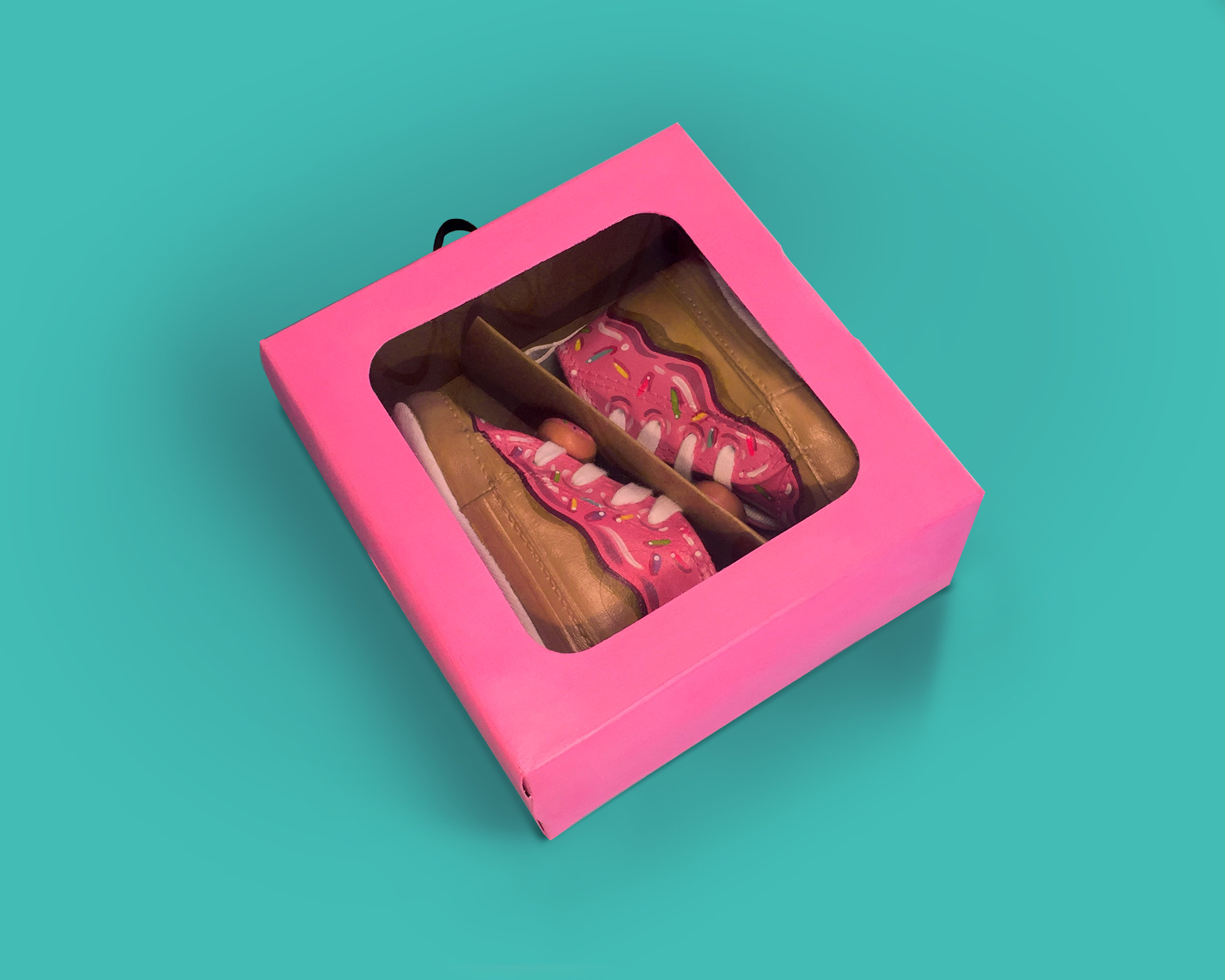 pinkbox.jpg