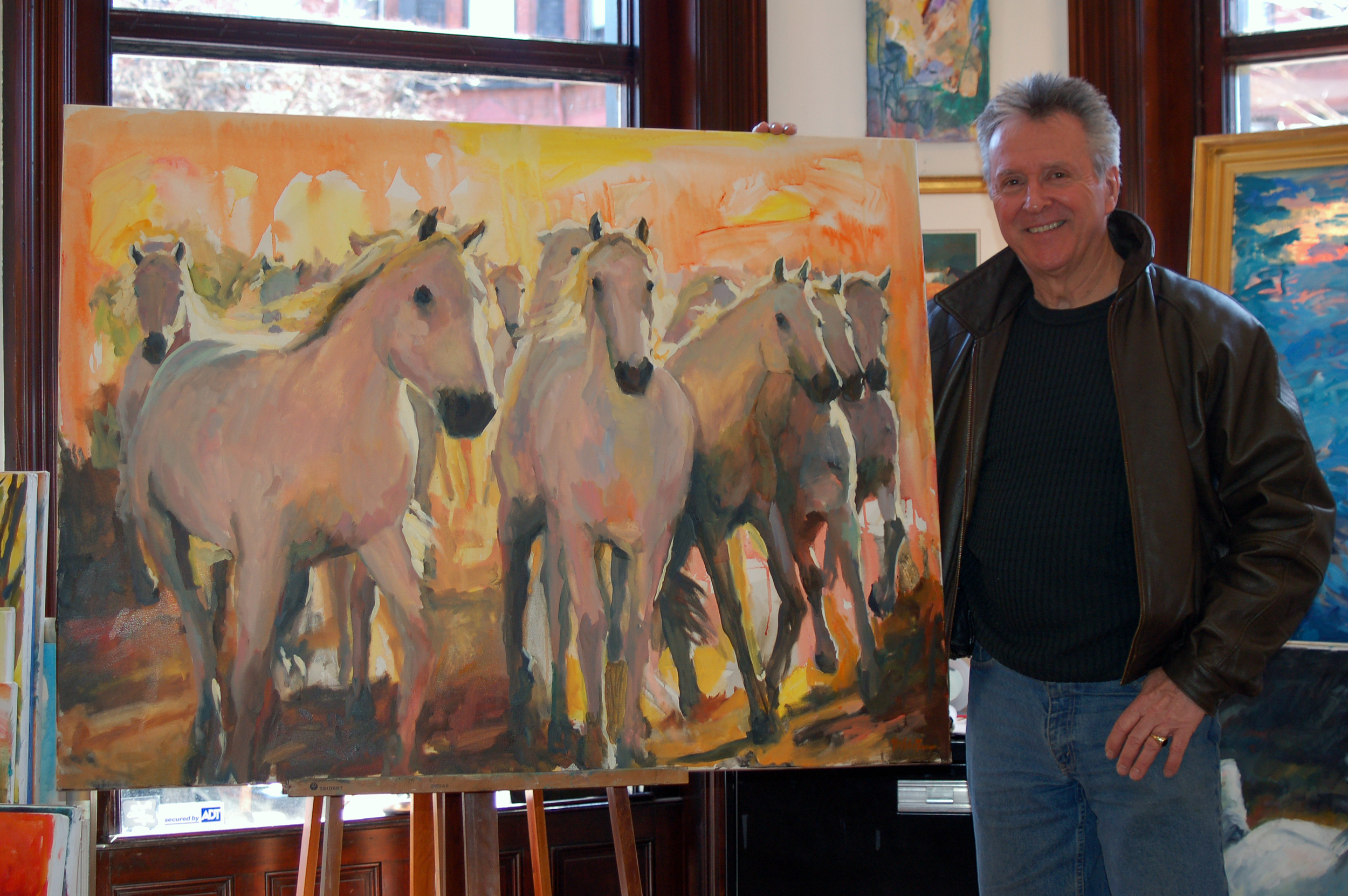 Bill and horse painting.jpg