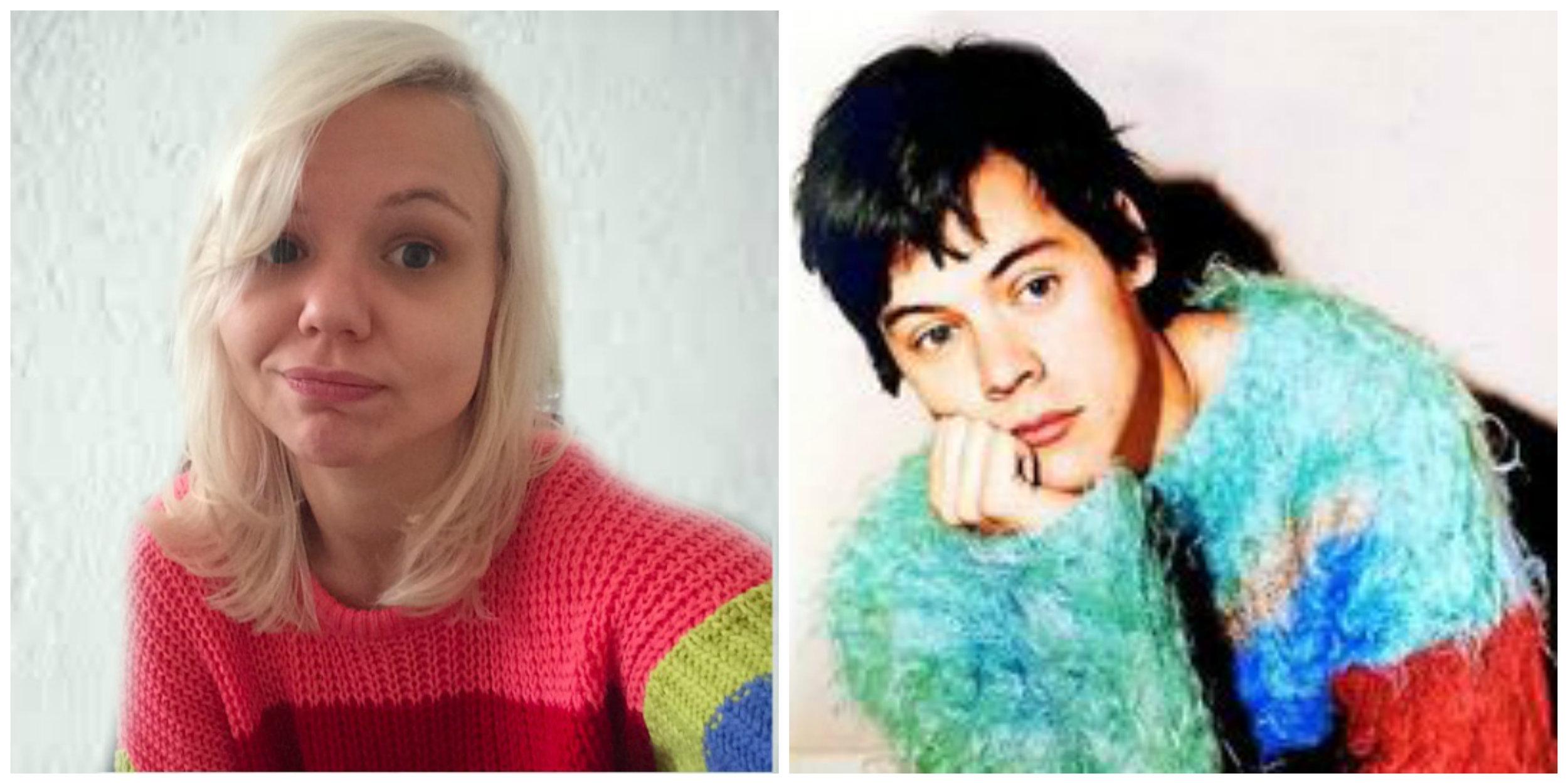 Alana Massey Harry Styles Color Block.jpg