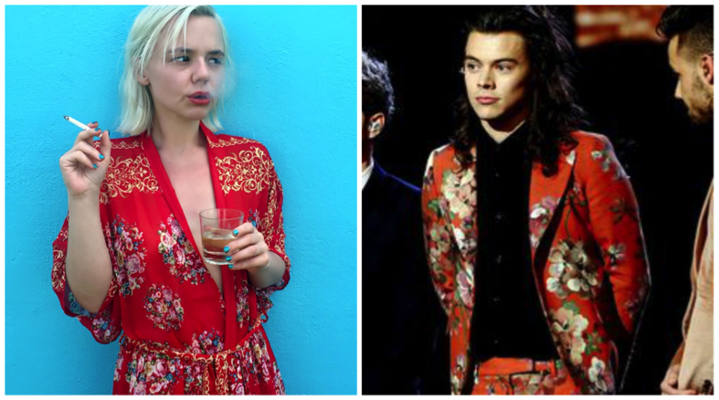 harr styles alana massey red jackets.png