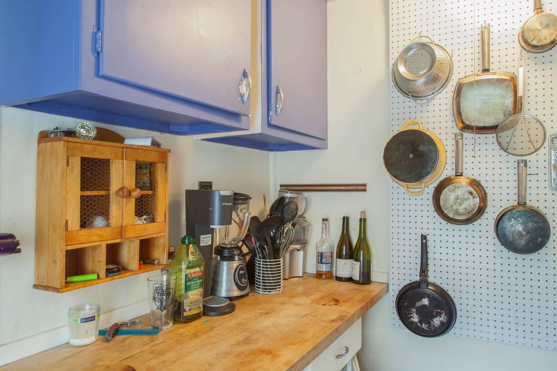 Kitchen In 1231.jpg