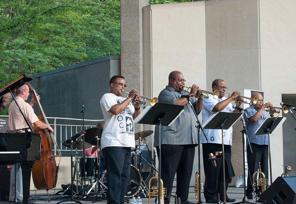 Trumpet Jazz Greats.jpg