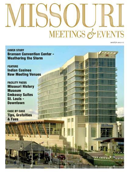 Missouri M&E 12-12.jpg