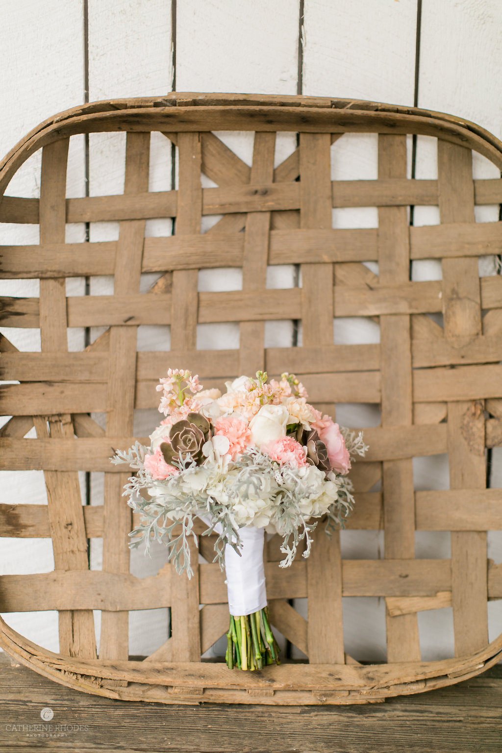 BlueBellFarm_WeddingPhotography_ColumbiaMissouri_Highlight_CatherineRhodesPhotography-6.jpg