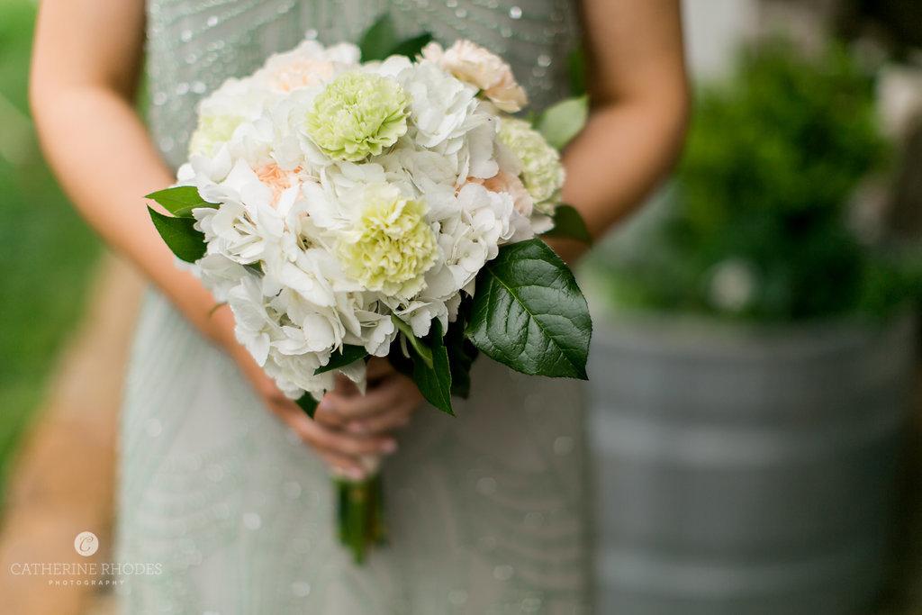 BlueBellFarm_WeddingPhotography_ColumbiaMissouri_Highlight_CatherineRhodesPhotography-8.jpg