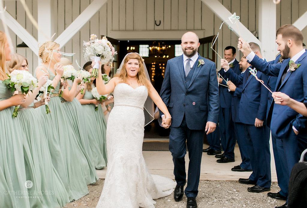 BlueBellFarm_WeddingPhotography_ColumbiaMissouri_Highlight_CatherineRhodesPhotography-32.jpg