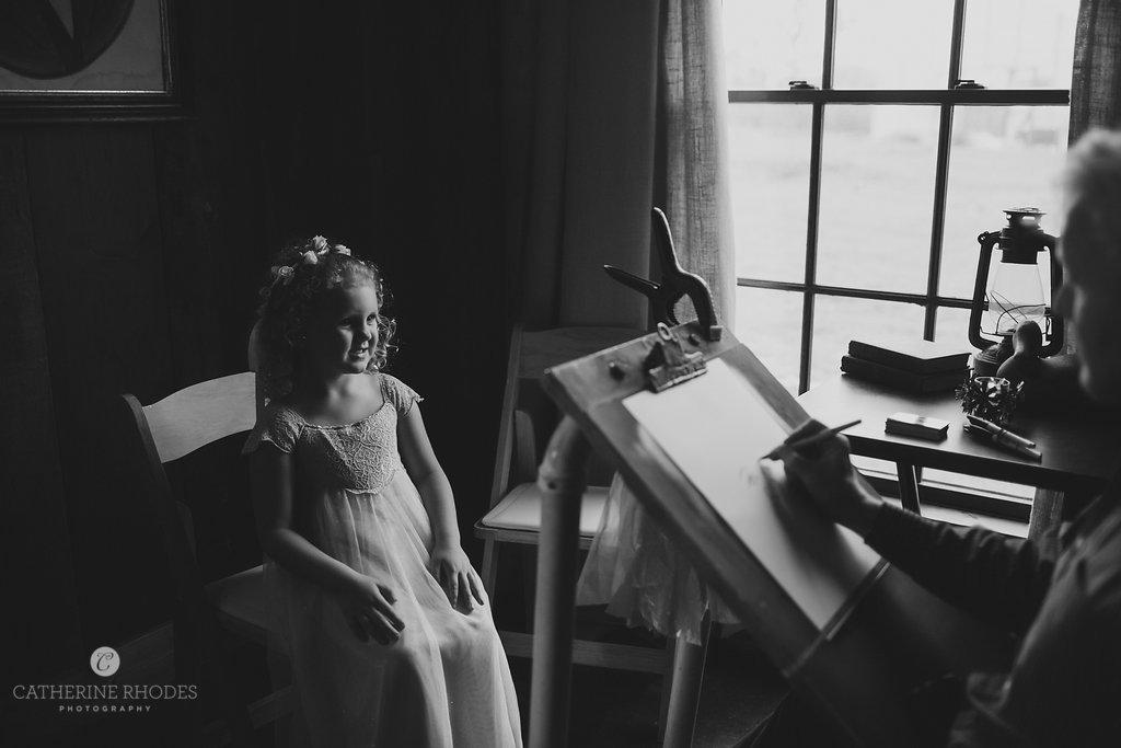 BlueBellFarm_WeddingPhotography_ColumbiaMissouri_Highlight_CatherineRhodesPhotography-35.jpg