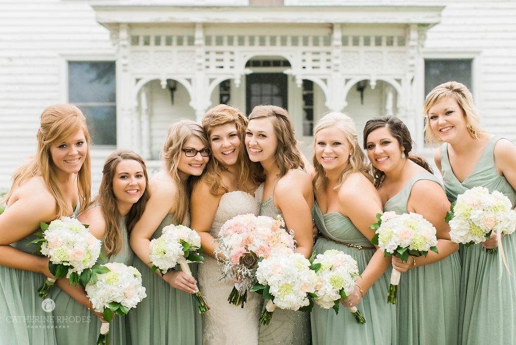 BlueBellFarm_WeddingPhotography_ColumbiaMissouri_Highlight_CatherineRhodesPhotography-43.jpg