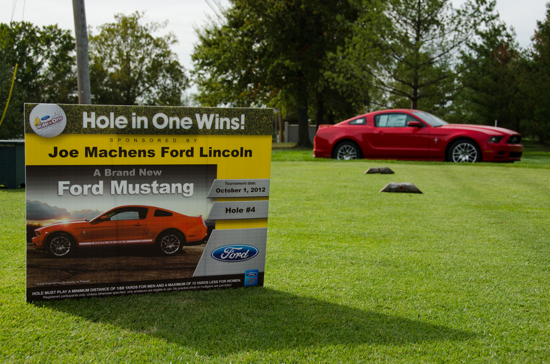 20121001_golf_tournament_094_4x6.jpg