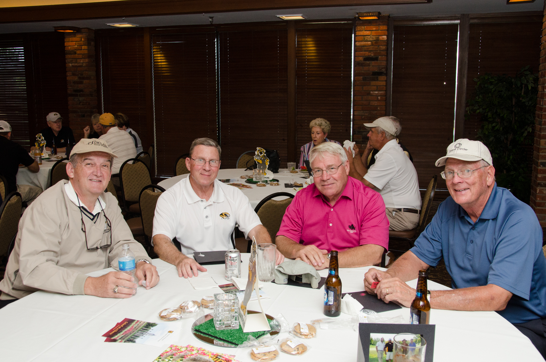 20121001_golf_tournament_116_4x6.jpg