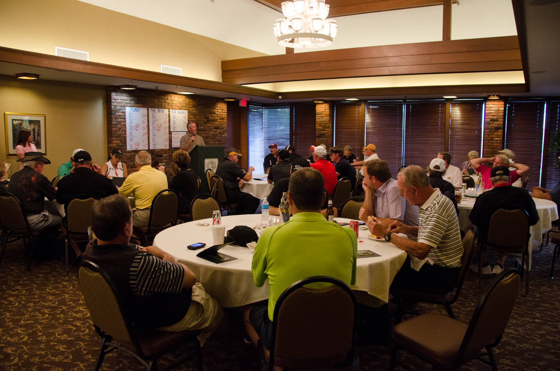 20121001_golf_tournament_118_4x6.jpg