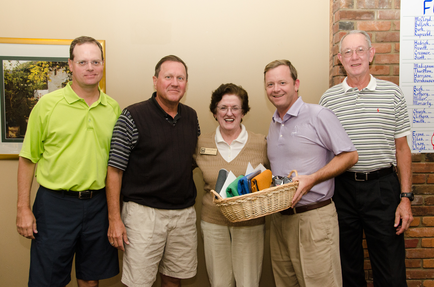 20121001_golf_tournament_130_4x6.jpg