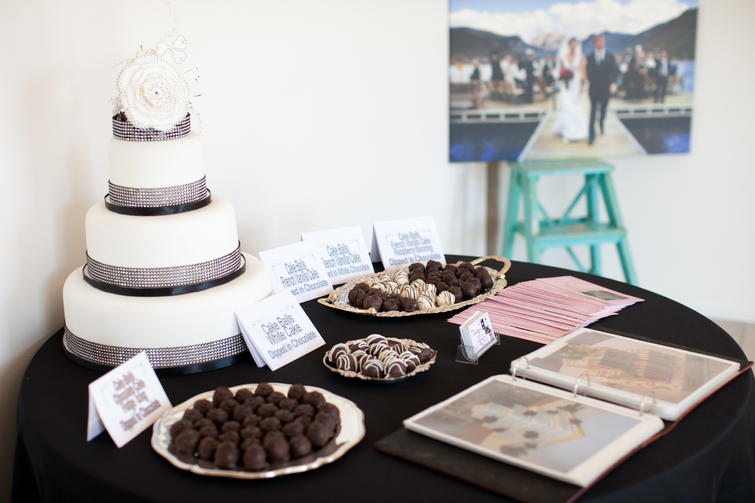 0006_WeddingAvenues.jpg