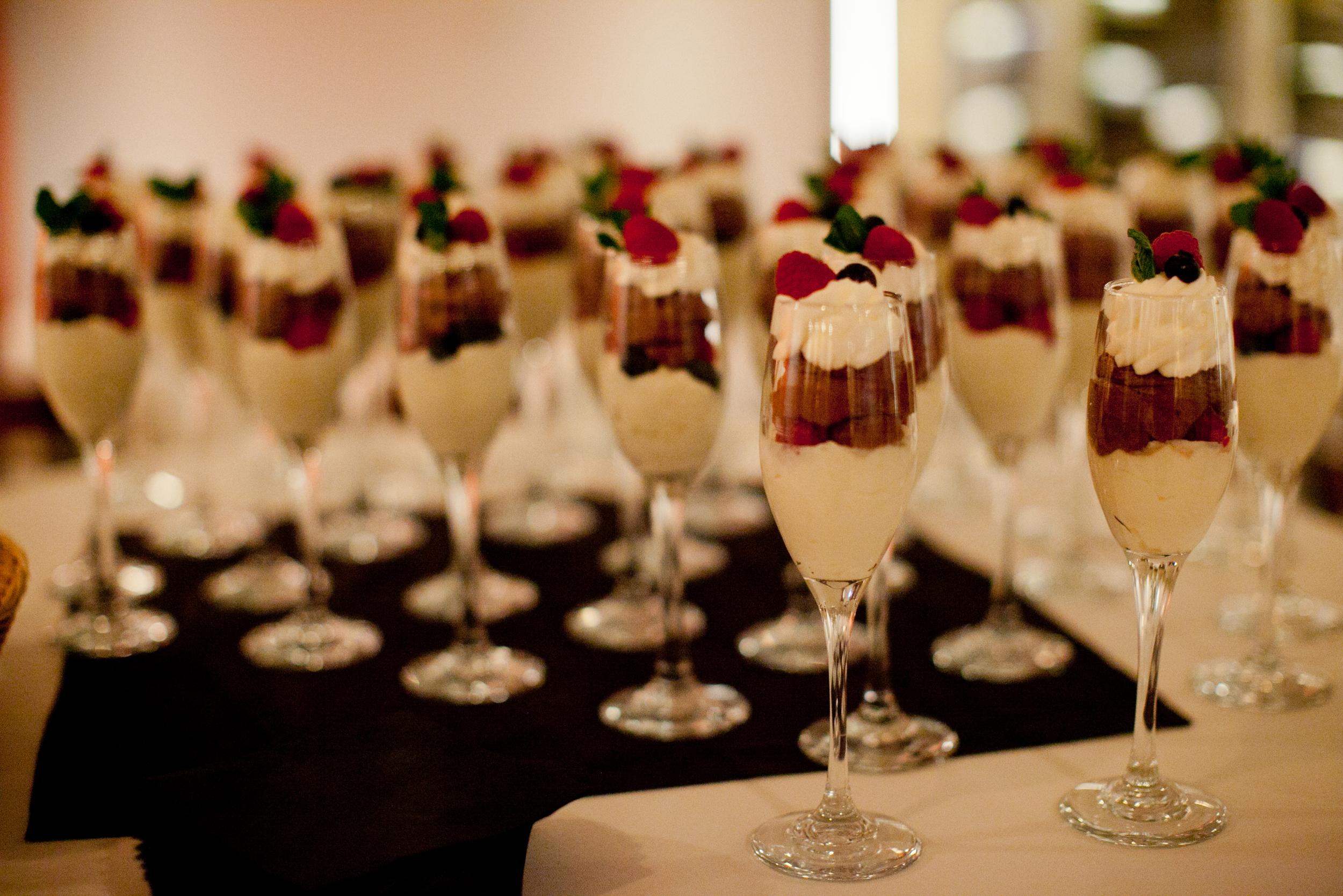 0018_WeddingAvenues.jpg