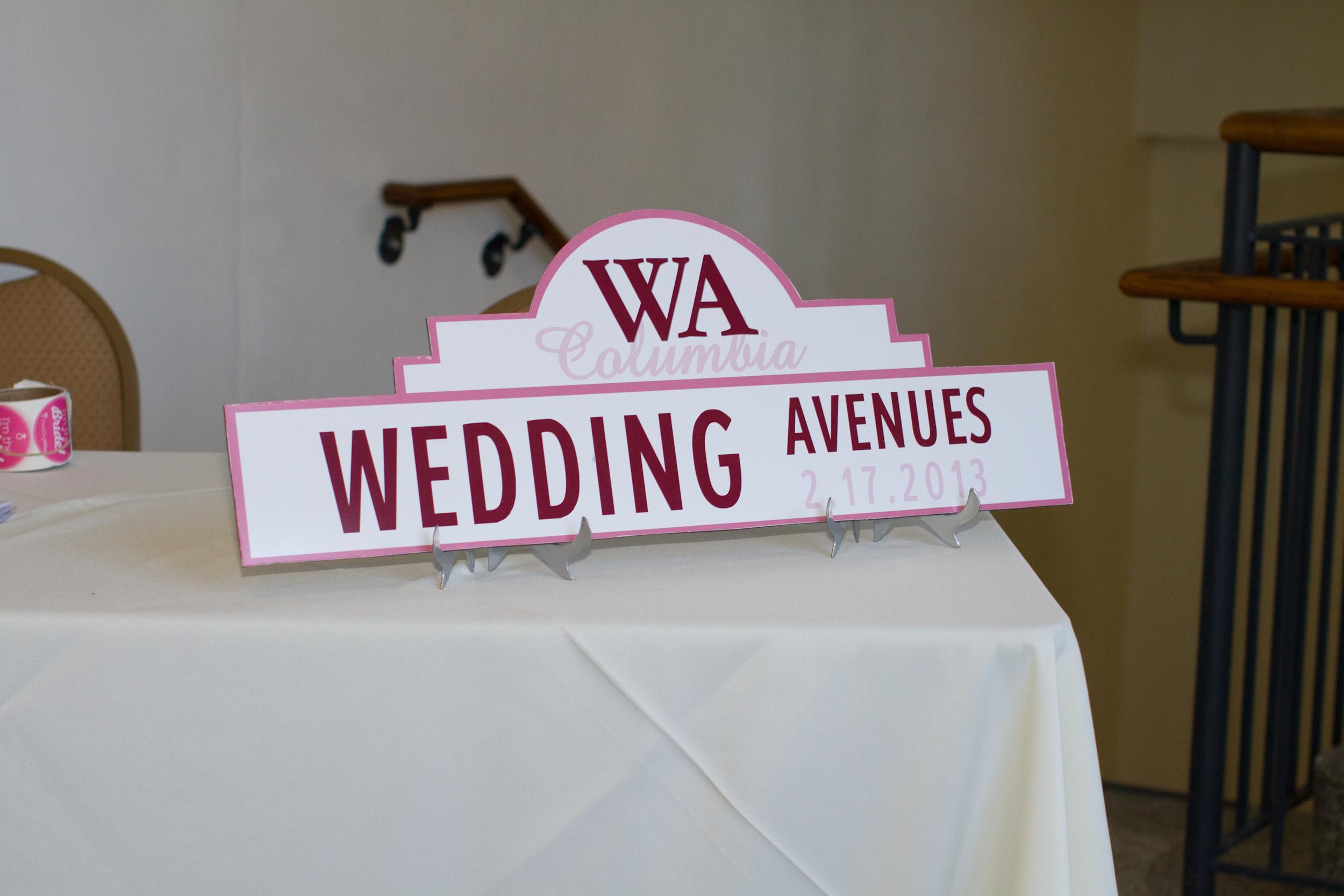 WeddingAvenues-8.jpg