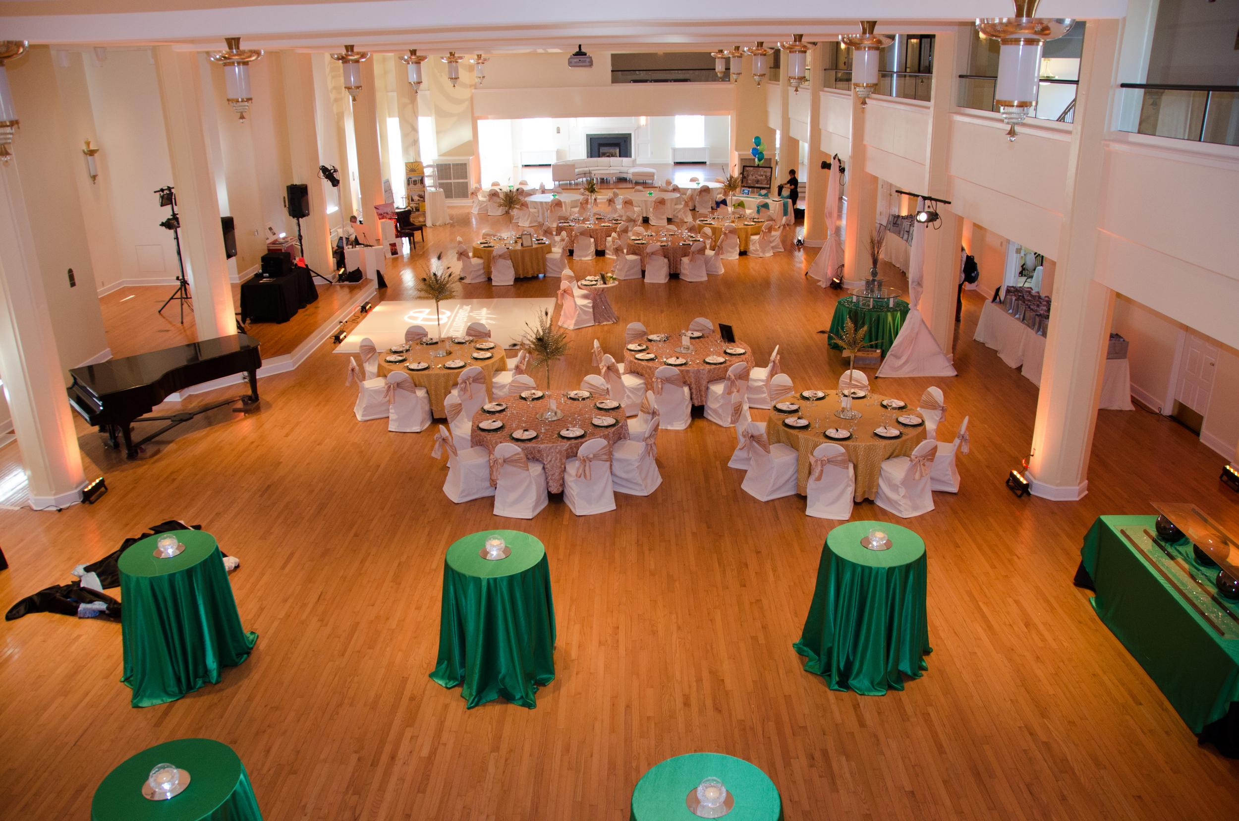WeddingAvenues-6.jpg
