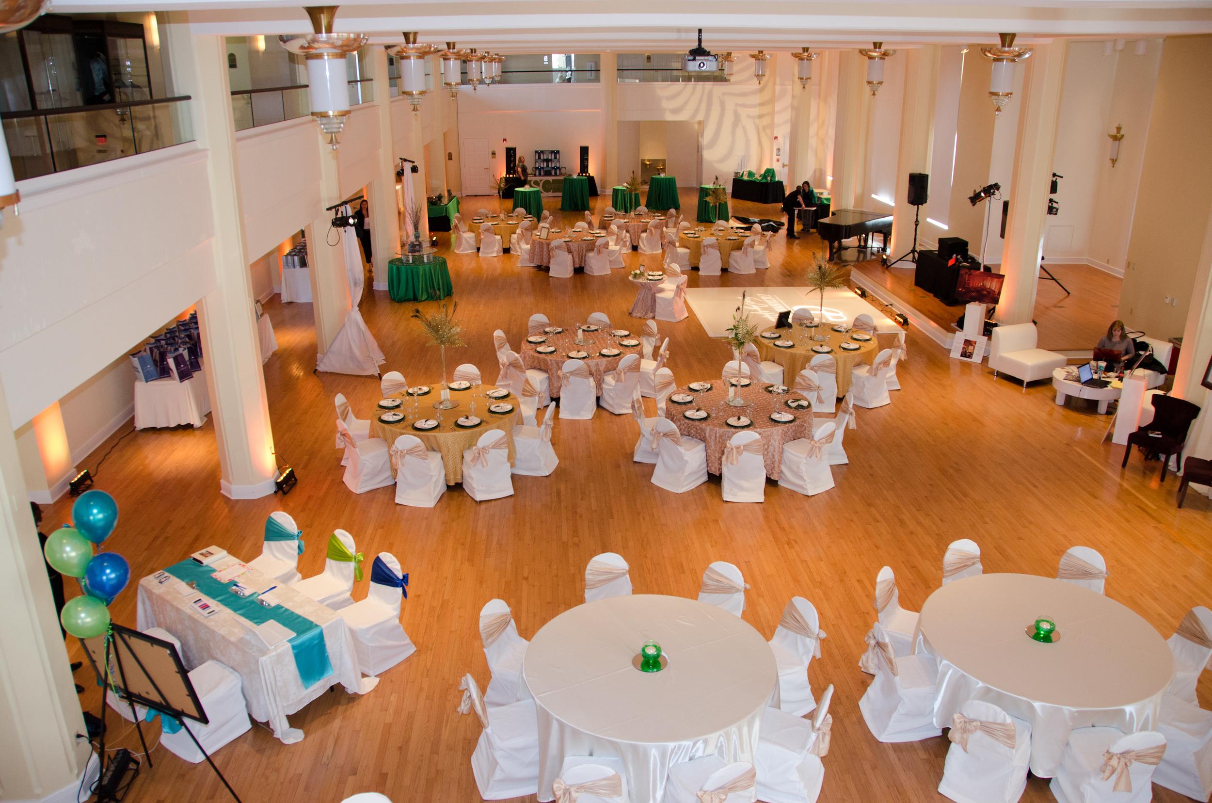 WeddingAvenues-12.jpg