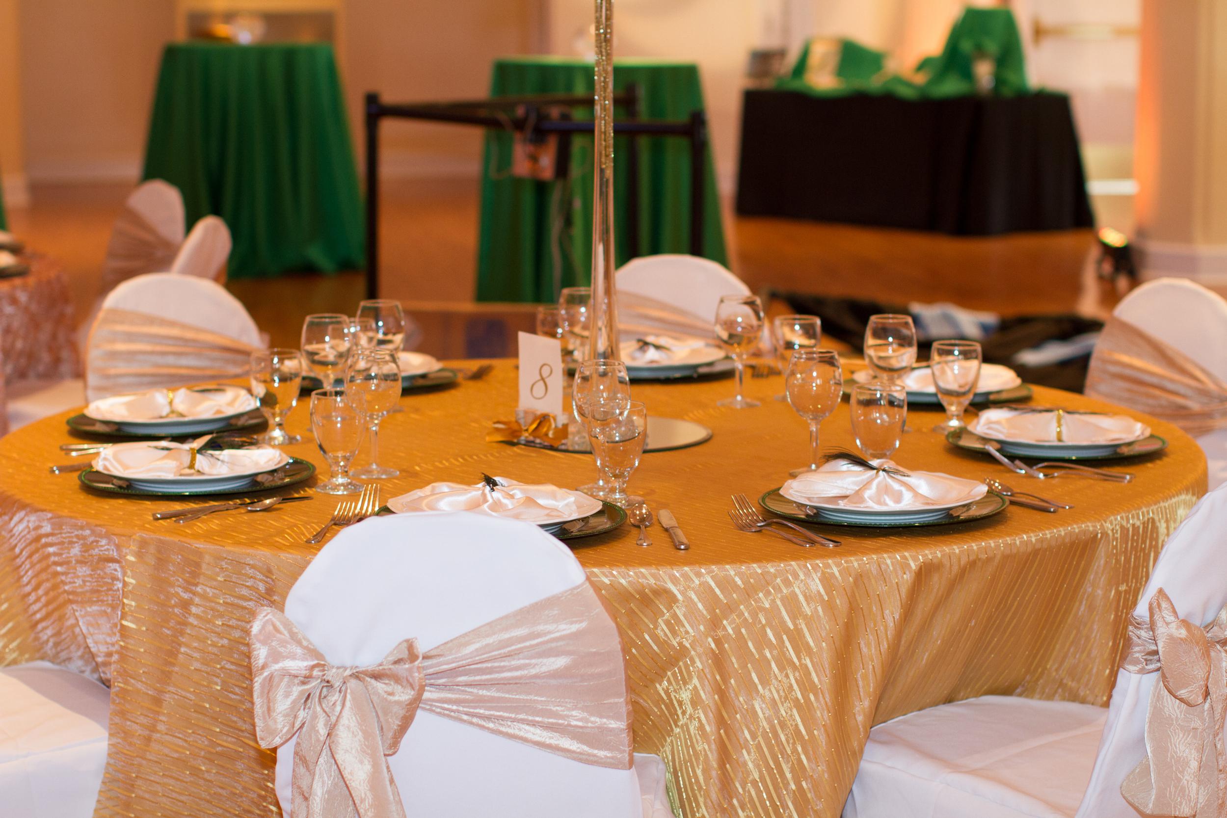 WeddingAvenues-22.jpg