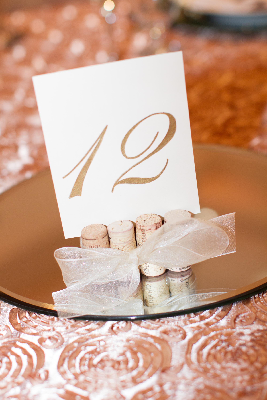 WeddingAvenues-27.jpg