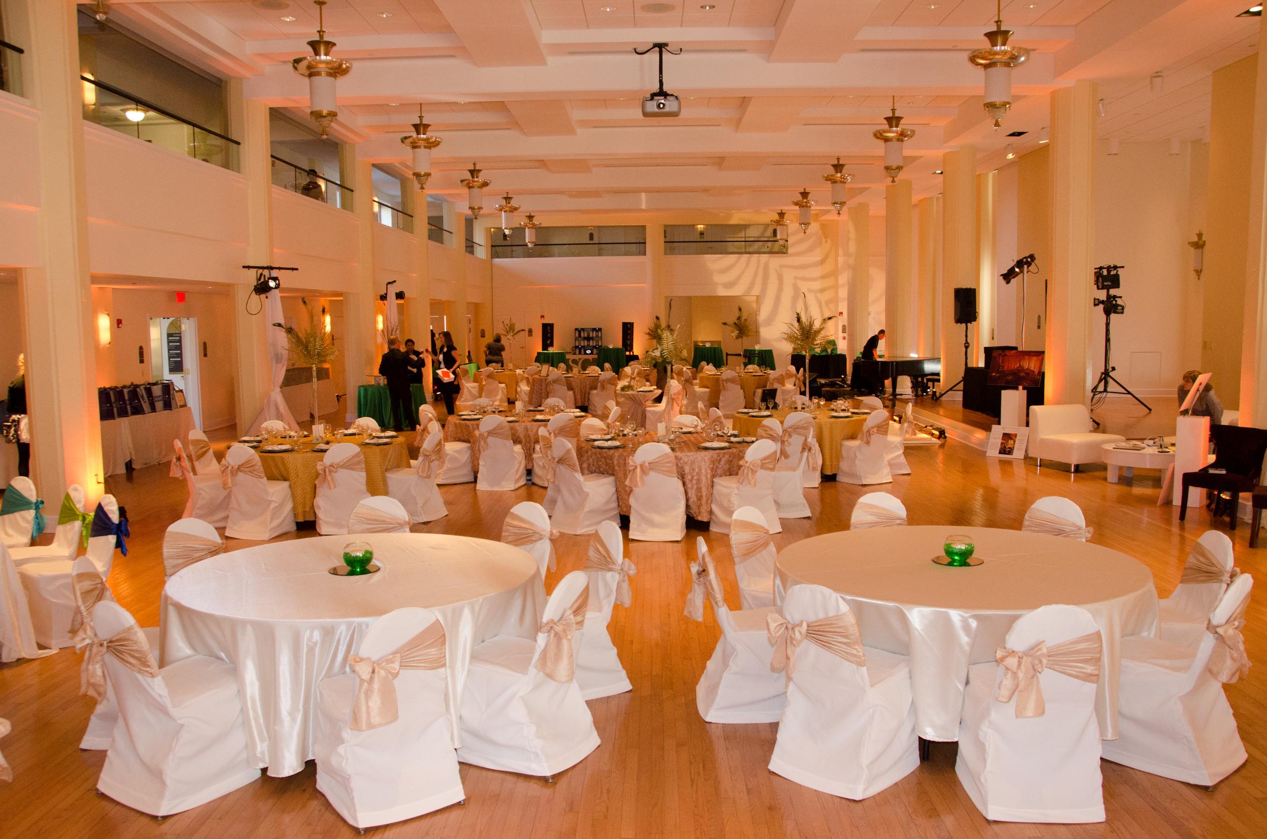 WeddingAvenues-31.jpg