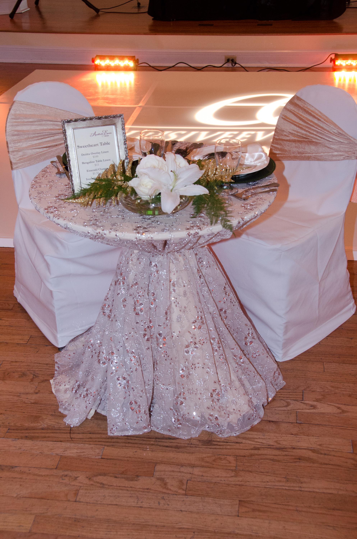 WeddingAvenues-50.jpg