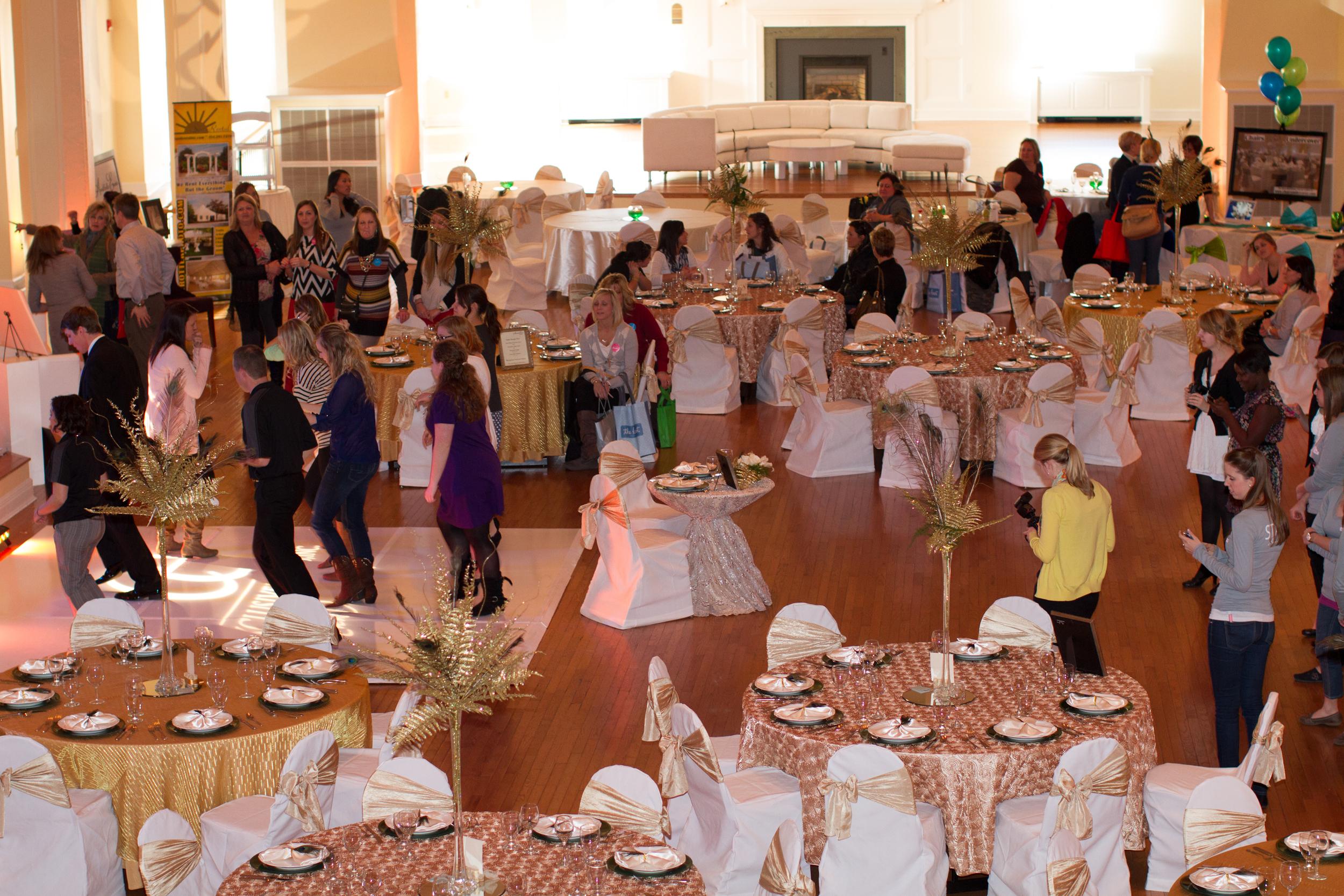 WeddingAvenues-103.jpg
