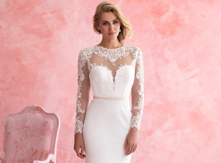 sheer lace dress.jpg
