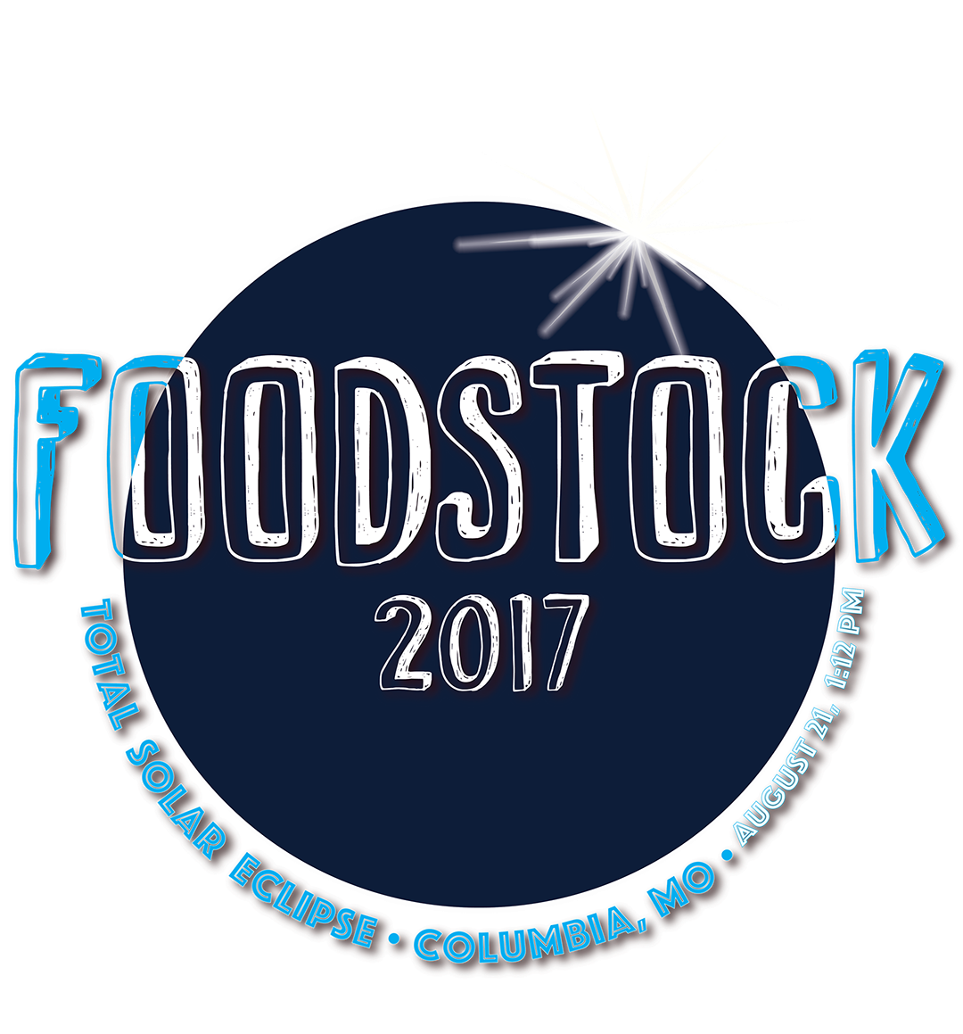 FoodStock - When:  August 21st | 11:00am-8:00pmWhere: Corporate LakeFree Event!Food Trucks, Local Artisans, Beer Garden, Games, Fireworks, Hot Air Balloon, Live Music, Contests, and Restaurants