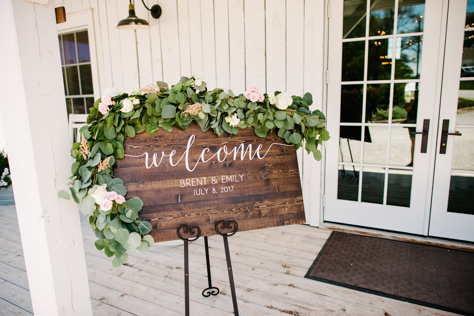 emily-brent-wedding-145.jpg