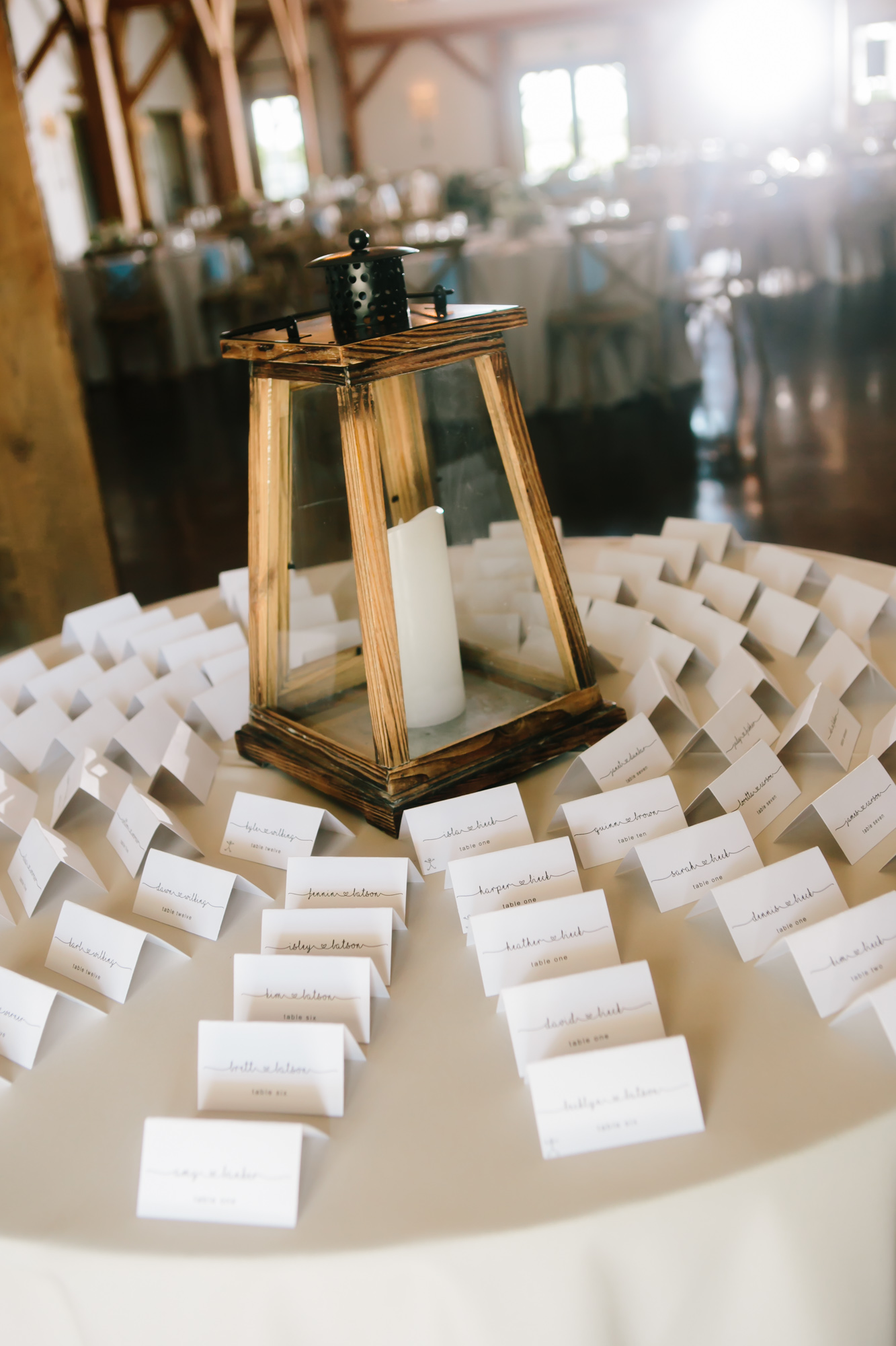 emily-brent-wedding-208.jpg