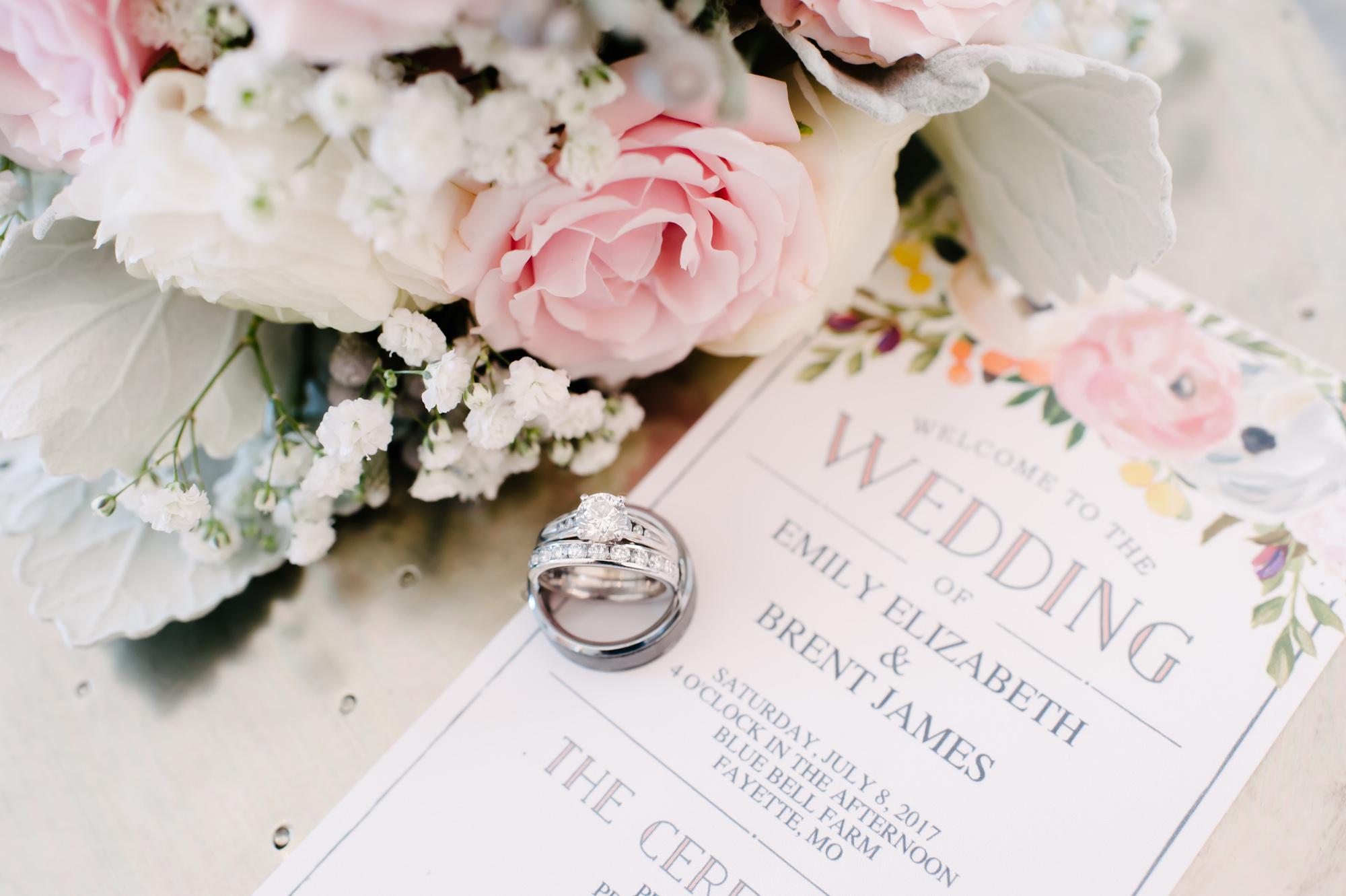 emily-brent-wedding-111.jpg