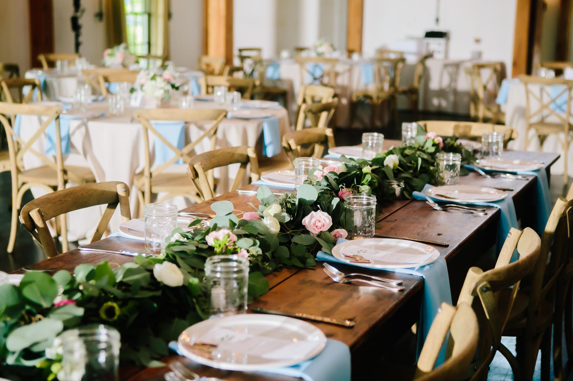 emily-brent-wedding-205.jpg
