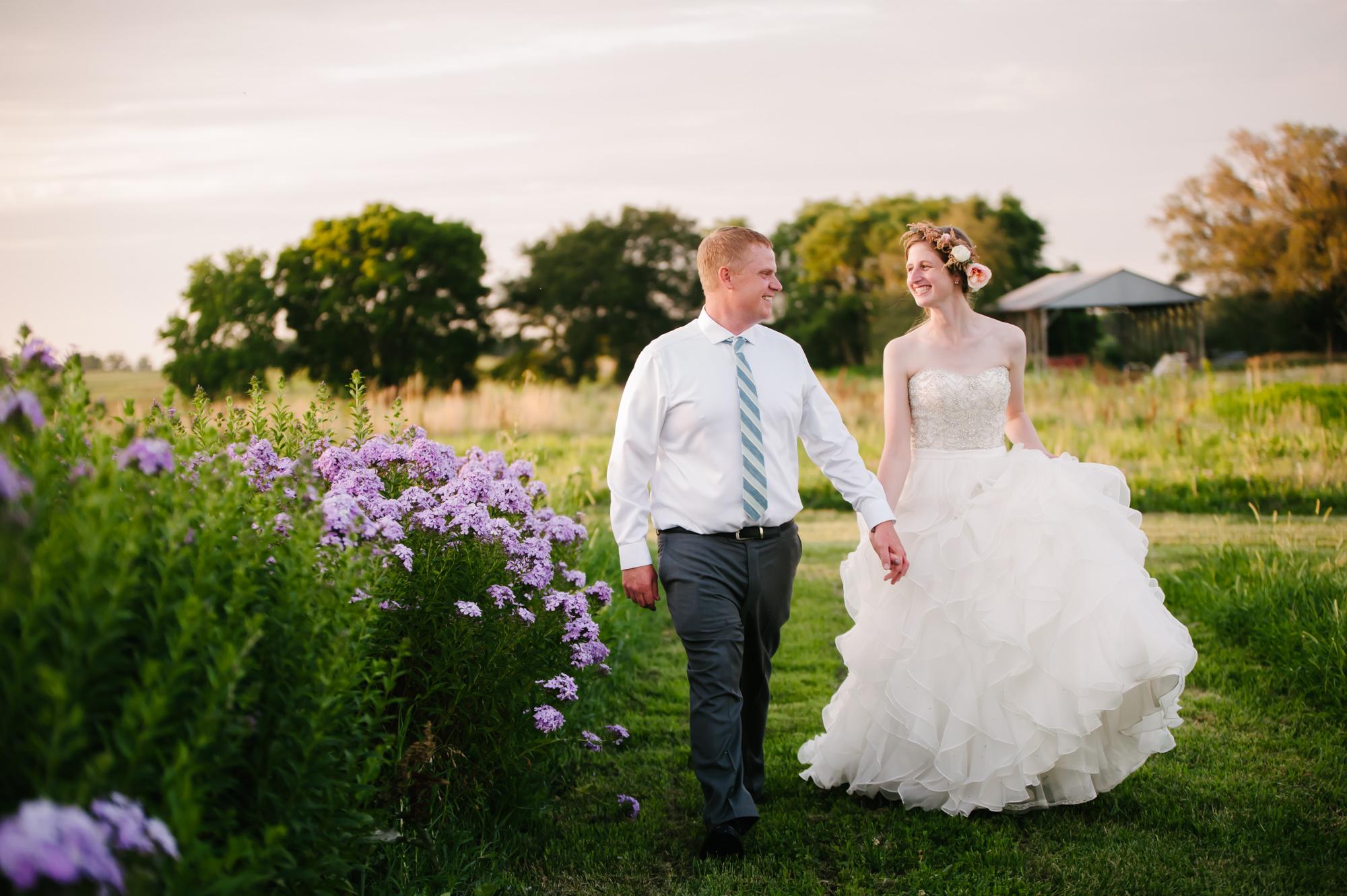 emily-brent-wedding-520.jpg