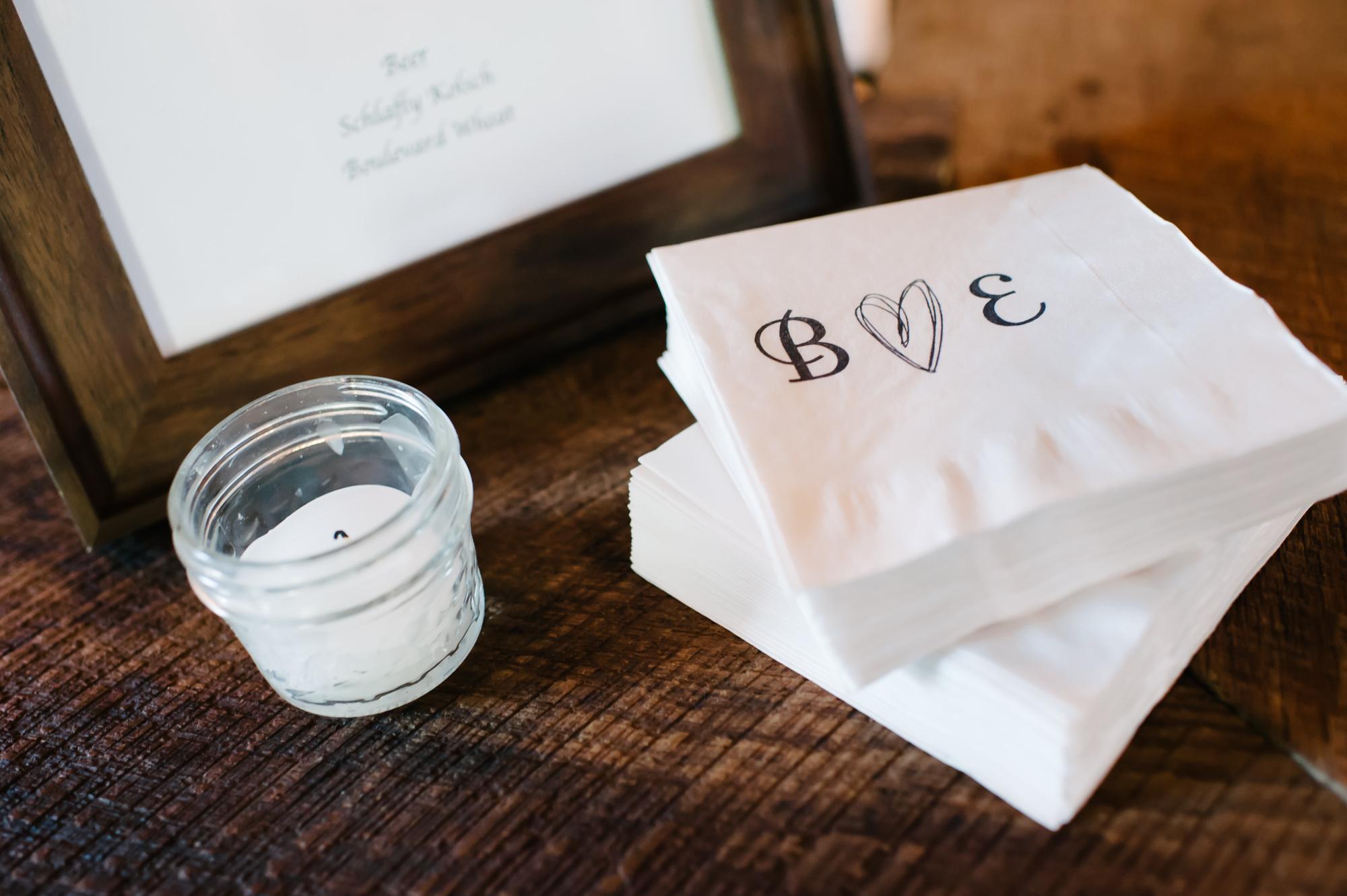 emily-brent-wedding-224.jpg