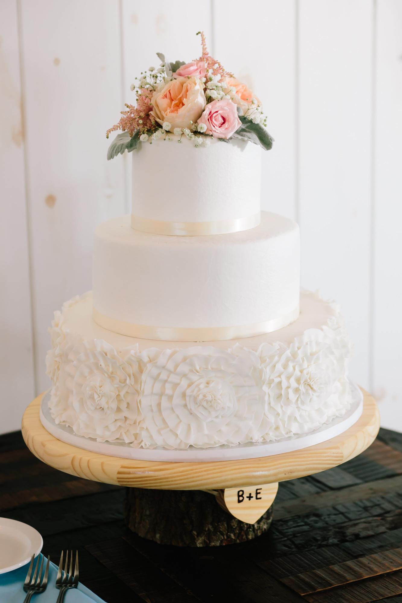 emily-brent-wedding-251.jpg