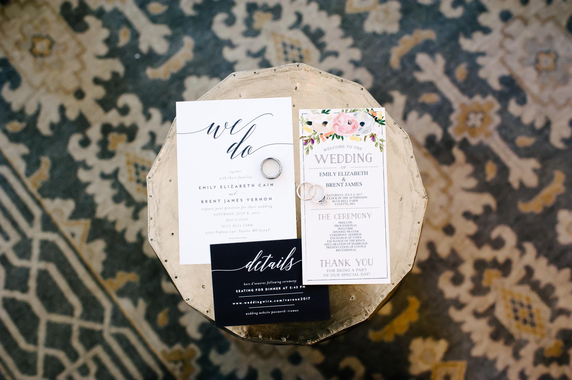 emily-brent-wedding-105.jpg