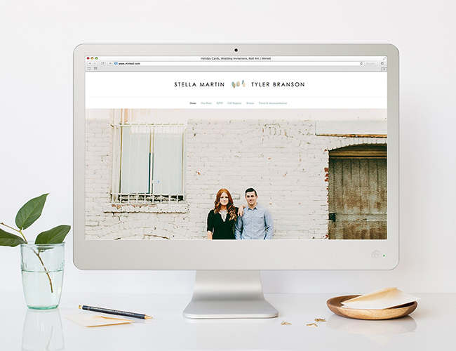 wedding website.jpg