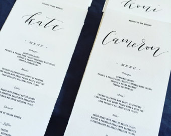 wedding menu name.jpg
