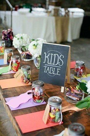 kisd table.jpg
