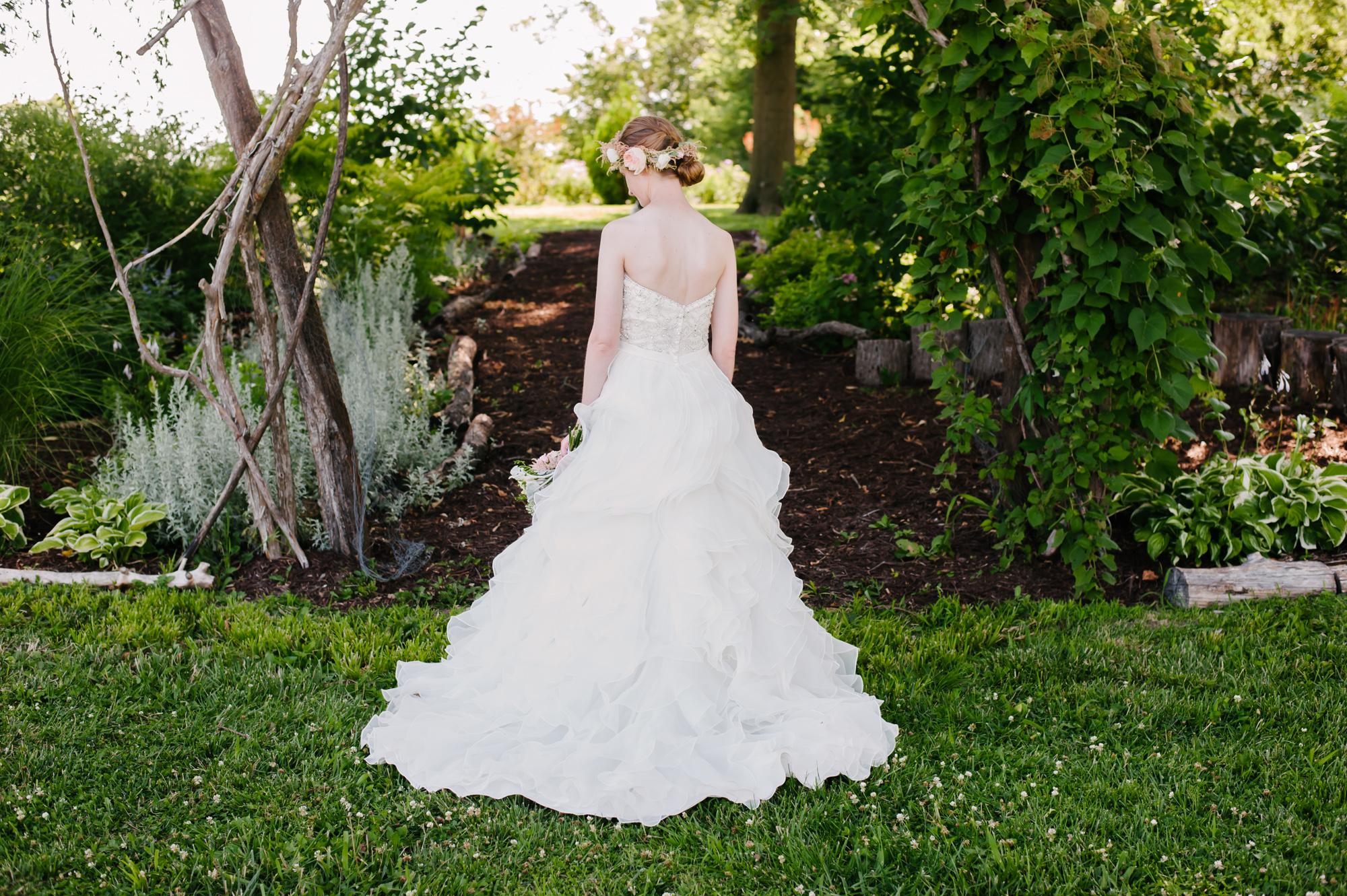 emily-brent-wedding-434.jpg