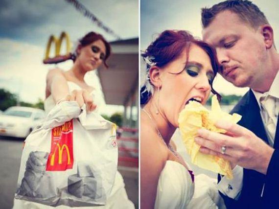 mcdonalds wedding.jpg